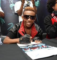 no i would never do tht to anybody thtz just messed up and i would NEVER do tht to prodigy cuz im not like tht and i luv prodigy