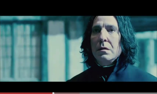tu have to remember, that we are talking about the equivalent of high school relationships. I don't think that Severus deserved the total loss of his only friend. We also have to remember, Severus was the equivalent of 'the weird kid' in school, (which my group in high school was the ones made up of the oddball ones as well...LOL) and Lily sounds like one of the ones, while not popular, was friends with everyone, not one person singly. So, here we have Severus who values probably the one good thing about his childhood, and once they reached school, how could he not have fallen in amor with her, tu could almost say obsessing about her, for her friendship and kindness to him. And here's Lily, who has the great Quittitch Player James flirting with her, which makes her probably feel special, the only thing wrong with him is that he's so mean to her friend Severus and she doesn't know if he might be serious about her o not. And here's James, that really likes Lily, and because he can see that Severus likes Lily, gets jealous of their friendship, even though Lily doesn't actually feel that way about Severus, it still causing him to focus his bullying on him cause he sees their friendship and Severus' interest as a threat to his relationship with Lily. And Lily being basically oblivious to all the subtext of the fighting between James and Severus, comes in and a tense situation explodes. Its high school, looking back, everyone has situations from that time that they can't help but think they would have reacted differently, o done things differently. With maturity, and time, I think Severus and Lily would have reclaimed their friendship. Lily would have always been the first amor that Severus lost. Unfortunately, instead of just losing her to someone else and time, he lost her to death, and never had that chance to find closure to his feelings for her. So, still my answer is no, neither Severus, nor Lily, o even James deserves for their life to be ended and their time lost 