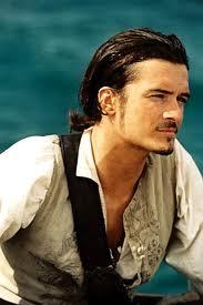 I DON'T LIKE HIM!!!! Orlando Bloom(Will) is my man! he is soooooo frickin hot!!! LOLOLOLOLOLOLOLOLOLOLOLOLOLOLOLOLOL