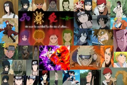 Naruto!!! cuz i thinks its better(in my own opinion):D