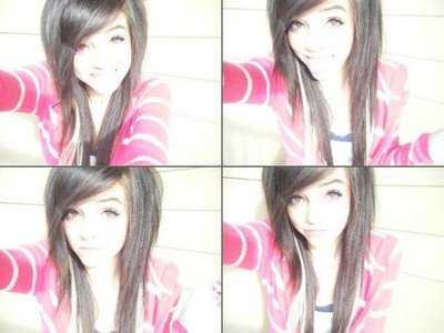 this is the old meh :P