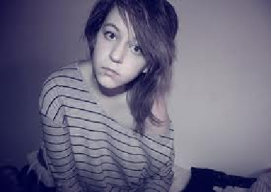 me! :) im so ugly XD