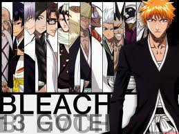 sorry not to be mean(im gunna be mean) but i love bleach and hate naruto it soo stupid and i have watched it because my friend watches it so i triend but it failed horribly