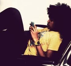 i like princeton and he is mindlezz cuz his style and he not afraid to onyesha tht he is nerdy and he is well just mindless