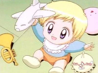 Post The Best Pic Of An Anime Child (BOY)[Props INCLUDED] :]