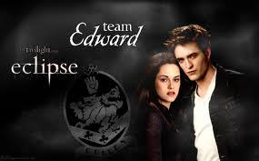 i'm team Edward and i tình yêu it, just people r trying to change the story edward is the best and i think all people who answer this is cuase they r team jacod and hes the selfish controlling one...i think that jacod dont tình yêu bella i think he just wanna bother edward.... jacod is the one that wants what edward want first bella then edward tình yêu his daughter what a coincidence that jacod wants renesmee and suppostly don't tình yêu bella :p