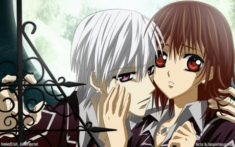 for me my username is SOSbrigade n i was madami focused on getting ones that other pple dont have, n also the SOSbrigade is in haruhi suzumiya so of cours that poped into my mind @ the time. but now i regret not thinking it up. i wood of probaly choose crossacademy_guardian that is from vampire knight my first n fav manga n anime