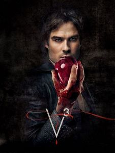 Damon!!!