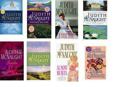 """It depends,but most of the time I dream about being those heroines in 18th century era romance books. Especially """"Whitney, My Love"""" bởi Judith McNaught."""