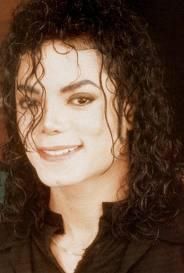 It would Be Michael Jackson because he is such an inspiration to me and i want to tell him how much i love him and sing with him i have so much to tell him.I would also like to meet my fanpop friends.