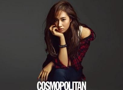 Sexy Yuri