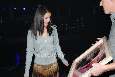Enlarged 1--