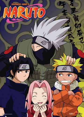 NARUTO WINS GET OUT FOR THIS LINK STUPIT BLEACH NARUTO NARUTO NARUTO NARUTO NARUTO WINSSSSSSSSSSSS