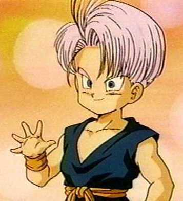 absolutely trunks