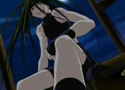 Epic Hotness Bada** Smexy Best Character Ever <3