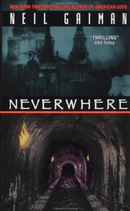 I like Science Fiction (steam punk mostly), Horror, and fantasy. Put em' all together and I got me some wonderland! ^_^ Ex; Neverwhere 의해 Neil Gaiman. EPIC BOOK!