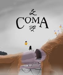 Hi! My name's Jon, but i'm a girl! Anyone who's played the game Coma will know what i'm talking about.