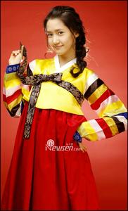 My Yoong