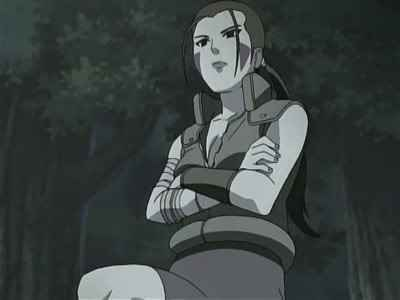 I have the some birthday as Hana Inuzuka from Naruto