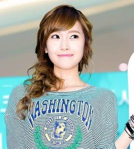 Jessica :)