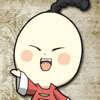 1. I-pin-chan (KHR!) 2. Lal Mirch (KHR!) 3. Kyoko Sasagawa (KHR!) 4. Blue گھنٹی, بیل (KHR!) 5. Haru Miura (KHR!) I-pin