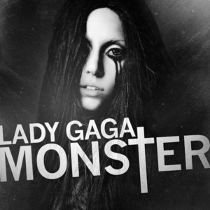 I think her song Monster would have been an epic video.