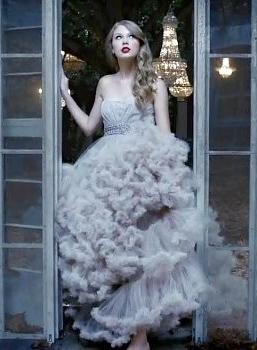 Taylor Swift Wallpaper Wonderstruck