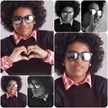 I'd pick princeton because he's funny,smart,sweet,and cute