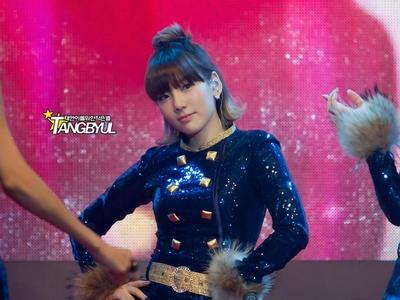 taeyeon <3 <3