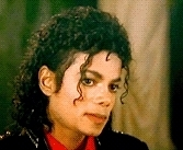 Oh yes i would take good care of mikey i wouldnt care if he didnt want me to i would take very good care of my baby if he was sick.i would do it anyway cause i প্রণয় him!!!!!!!!!!!<3