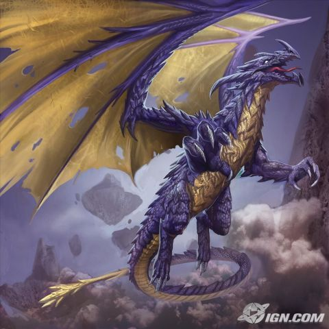 yes i would upendo 2 b a dragon because u can be free and dont go to school:) i loved to be this dragon