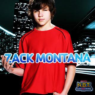 :3 zack Montana