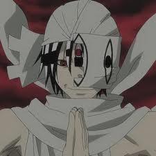 You'll never guess who... Asura ^^