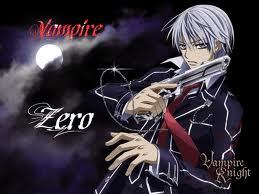 ZERO <3