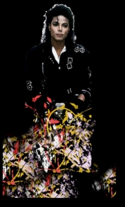 i lo9ve u my mJJ but i can share u as well wid otherz i thnk we can all mary u