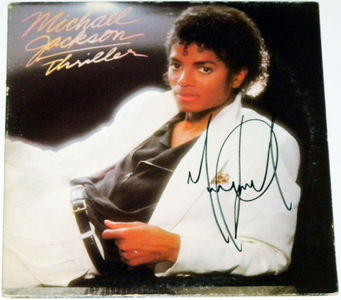any body who lovez mj and is as big tagahanga as i do and iam is my friend i would pag-ibig 2 b ur friend