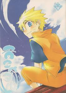 I think I'm like Naruto...actually almost exactly! That's why I like his character so much, and I'm really glad Kishi wrote him that way! I haven't exactly had a bad life, but it's been tough...and through it all i've smiled and pushed on. I can learn things really quickly and catch on to stuff that most people don't, but sadly I sometimes get too caught up in the image instead of the process. I cherish friendship, and my best friend and I were rivals before we became friends. I tend to care thêm about others health and welfare over my own, too. bạn can't get much thêm resemblance then that...