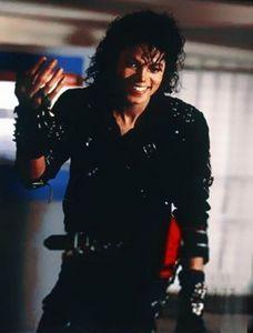 I প্রণয় Michael Jackson forever!
