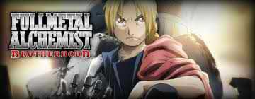 I was like Edward Elric because I am also a short-tempered and a stubborn girl... But, I also like to pursue my goals bởi determination and studying hard, as bạn know...