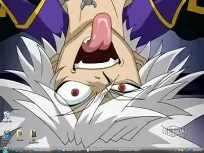 Psycho Anime Face Psycho Anime Face Psycho Like