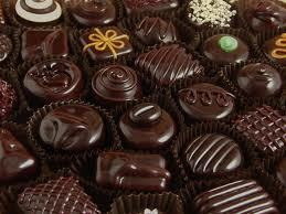 mmmmm..........