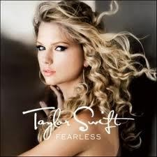 u should really listen to Taylor Swift's songs:))