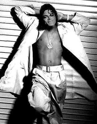 Omg u did soo good i প্রণয় soo much itz beautiful i প্রণয় it a lot excellent Job soo porfesional looking MJ would be soo happy and proud of u if he saw i bet he iz smiling and thnking u rightnow as we speake!!!