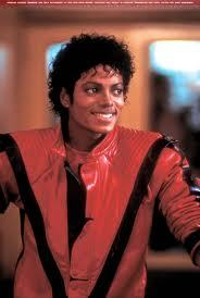 I really hate it when people fight. Girls shouldn't fighht over mj. I would have loved to get married to mj.
