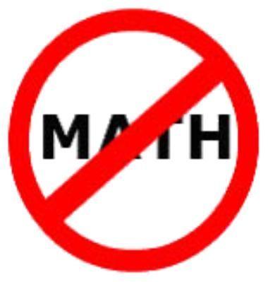 MATHS...... it belongs 2 my black list!!!!!!!! i really hate it!!!!!!