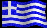 i am!!!!!!!!!! hello from greece!!!!! γεια σας!!!!