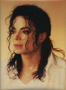 I don't usually fight over men either...I'm a lover not a fighter, but নমস্কার it's Michael we are talking about....Michael my Husband!!!!