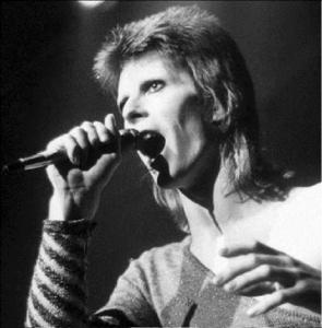 david bowie as ziggy stardust ♥ ♥ ♥
