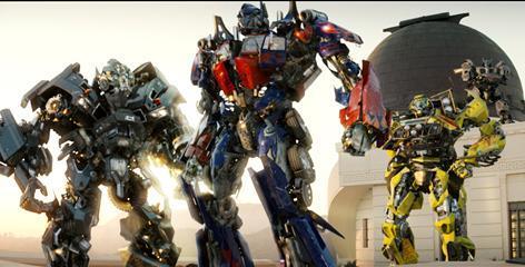Ironhide | Teletraan I: The Transformers Wiki | FANDOM powered by ...