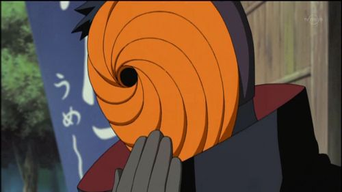 I would spend my ngày with Tobi!! We would annoy the Akatsuki, fly with Deidara, skip around, sing randomly, eat lollipops, make weird dances, and have a TON of fun! <3 Tobeh!! X3